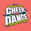 Nebraska Coaches Assoc. State Cheer & Dance Championships 2/17-20/2021