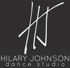 HJ Dance Studio - Company Showcase - 2/28/2021