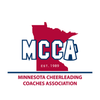 Minnesota Cheer Coaches Association - 2/27/2021
