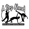 A Step Ahead - Under the Sea - 5/15/2021