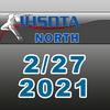 IHSDTA - North Regional - 2/27/2021
