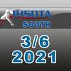 IHSDTA - South Regional - 3/6/2021