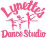 Lynette's Dance Studio - 2021 Recital - 5/1/2021