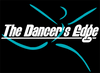 The Dancers Edge - Victors and Villains - 5/29/2021