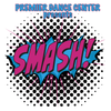 Premier Dance Center - PA - Smash! - 6/17-19/2021