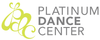 Platinum Dance Center - The Show Must Go On! - 5/3-8/2021