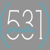 Studio 531 - Recital 2021 - 5/16/2021