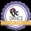QC Dance presents Lights, Camera, Dance! - 5/13-16/2021