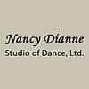 Nancy Dianne Studio of Dance Ltd - Lights and Tights Dance Concert - 5/7-9/2021