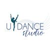 U Dance Studio - Together We Rise - 5/15/2021
