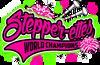 Stepper-ette Studios - Lights Camera Action - 5/22/2021