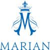 Marian High - 2021 Graduation Commencement - 5/23/2021