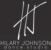 HJ Dance Studio - Recital 2021 - 5/22/2021