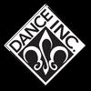 Dance Inc - 2021 Recital - 6/5-6/2021