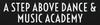 A Step Above Dance & Music Academy - 2021 Recital - 5/22-23/2021