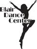 Blair Dance Center - Fearless - 6/4-5/2021