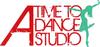 A Time To Dance - Fun in the Sun - 6/18-19/2021