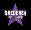 Raedene's Dancin' Stars Studio - RDSS Spring Recital - 6/5/2021