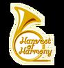 Harvest of Harmony - 10/02/2021