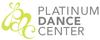 Platinum Dance Center - Nutcracker- 12/11/2021