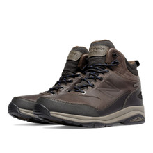 New Balance MW1400. Men's Waterproof Hiker in Widths B-6E