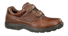 Dunham Model 8009SB. Ruggard Walkers with Rollbar Support plus Hook and Loop Closures.  Widths B - 6E, Sizes Up to 18!