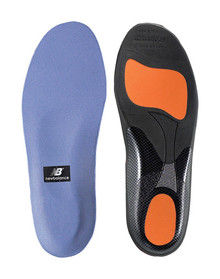 New Balance Motion Control Insoles