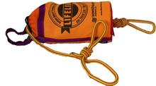 Lifeline Throw Bag