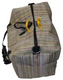Mesh Saddle Bag (Thwart Bag)