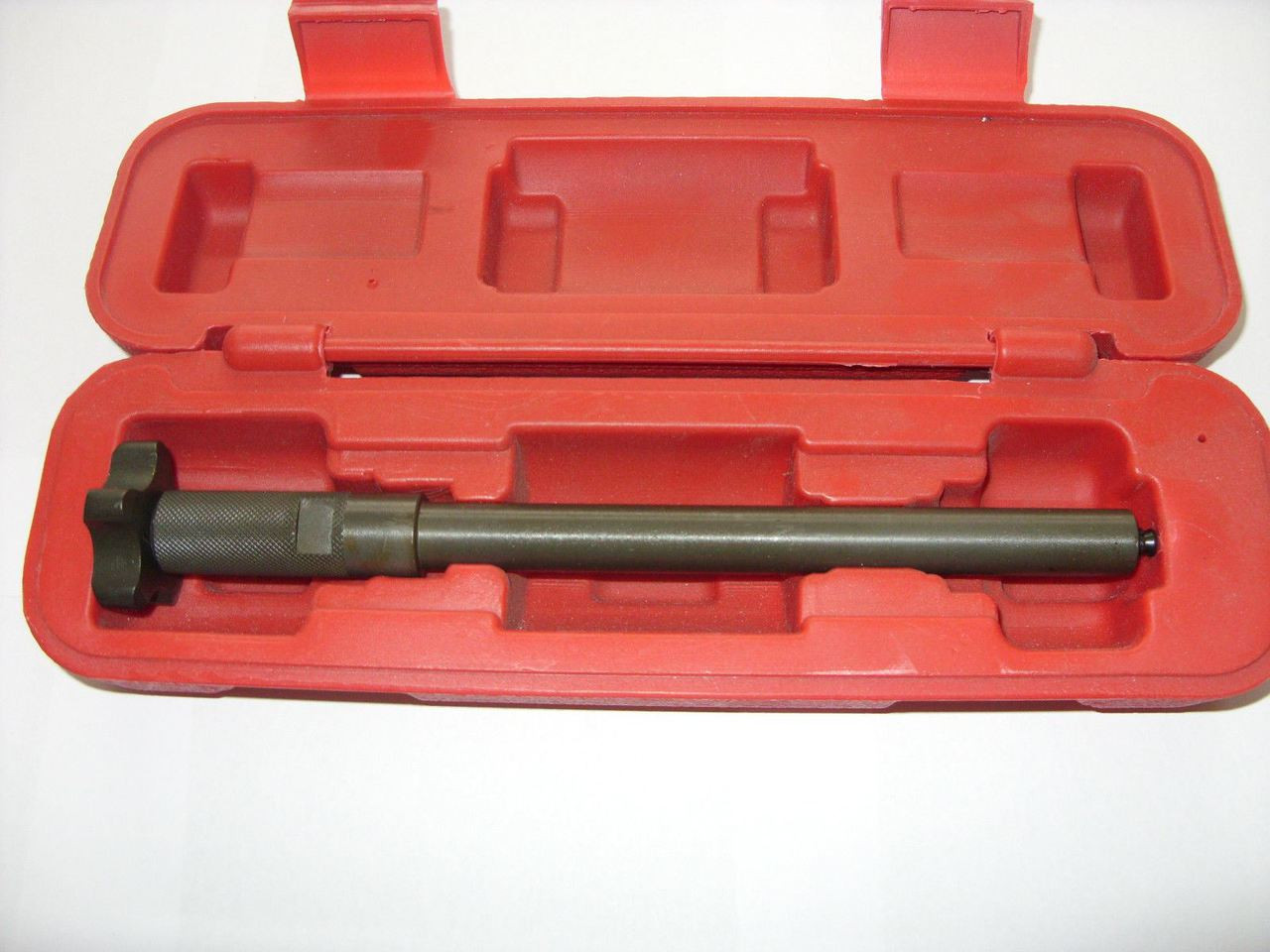 INJECTOR WASHER REMOVAL TOOL SEAL EXTRACTOR GASKET PULLER