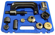 Mercedes ML350 S500 E320 E500 Master Ball Joint Press Remover Installer Tool