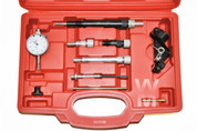Diesel Fuel Pump Timing Tool Injection Pump Bosch VE Kikki Lucas Cav-Rota