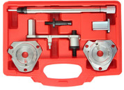 Petrol Engine Setting/Locking Kit - Fiat, Lancia 1.6 16v - Belt D