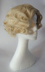 1920's Wigs for Hire