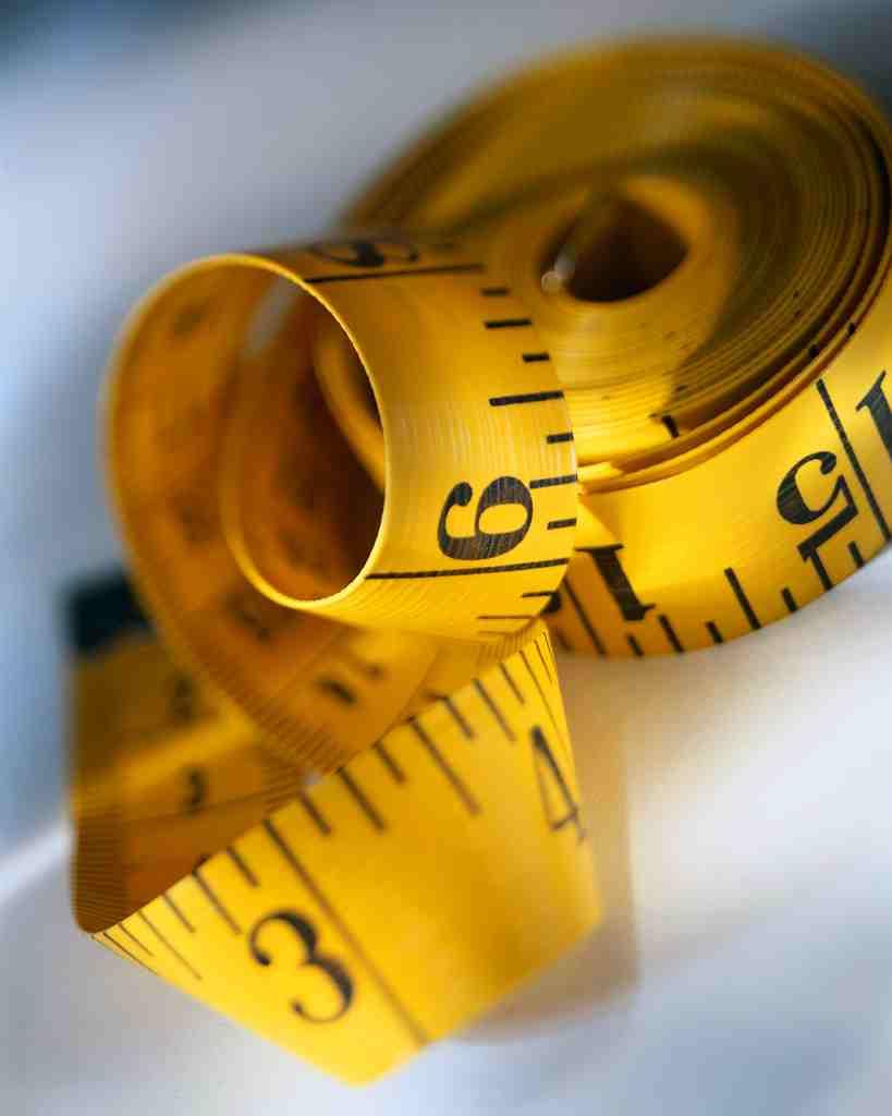 measurement-tips.jpg
