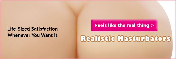 realistic-masturbators.png