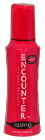 ENCOUNTER LASTING SILICONE