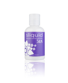 SLIQUID SILK 4.2 OZ