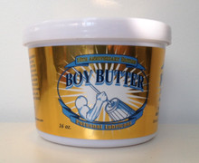 BOY BUTTER GOLD | BBGOLD | [category_name]