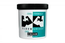 ELBOW GREASE COOL CREAM 15 OZ | BCECC15 | [category_name]