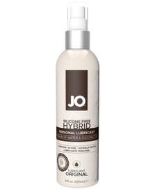 JO HYBRID LUBRICANT W/COCONUT | JO40656 | [category_name]