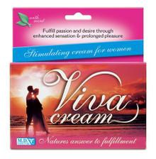 VIVA CREAM 7.5ML 3 TUBE BOX | MDVC3MT | [category_name]