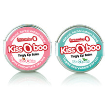 KISS O BOO CANDY 48PC BOWL ASSORTED