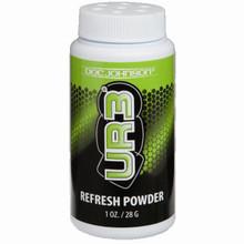 UR3 REFRESH POWDER (BU)