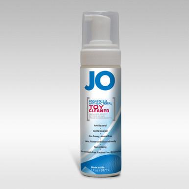 JO TOY CLEANER 7 OZ. | JO40200 | [category_name]