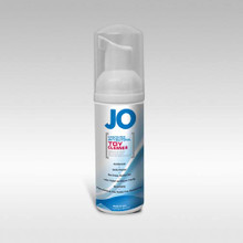 JO TRAVEL TOY CLEANER 1.7 OZ | JO40376 | [category_name]