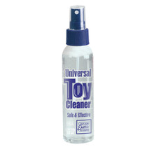 UNIVERSAL TOY CLEANER | SE238500 | [category_name]