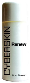 CYBERSKIN RENEW 1.2 OZ | TO1031299 | [category_name]