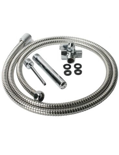CLEANSTREAM SHOWER ENEMA SET | XRLE776 | [category_name]