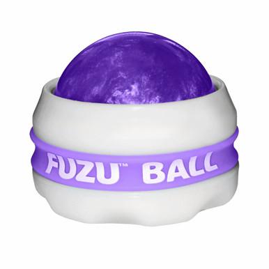 FUZU ROLLER BALL NEON PURPLE | FINRBALL10 | [category_name]